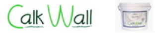 Calk Wall