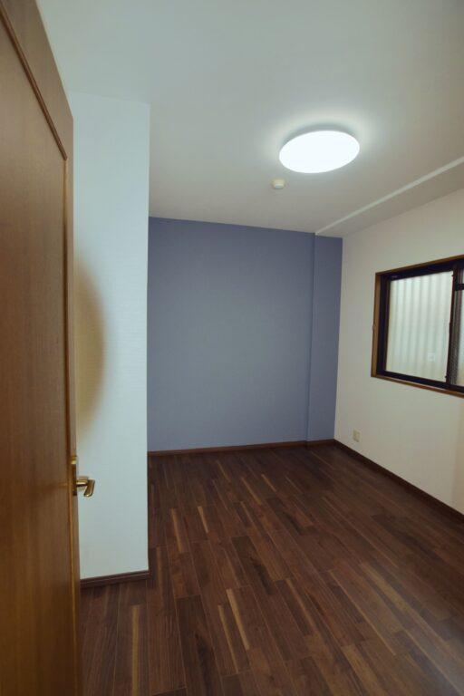 築23年のマンションをフルリフォーム